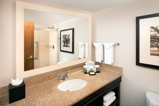 Picture Of Emby Suites By Hilton