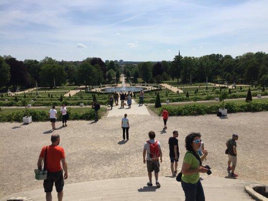 Sanssouci Palace: photo0.jpg