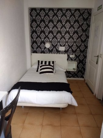On Dormire Valencia Photo