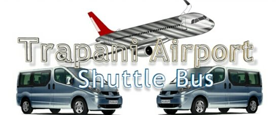 Trapani Airport Shuttle