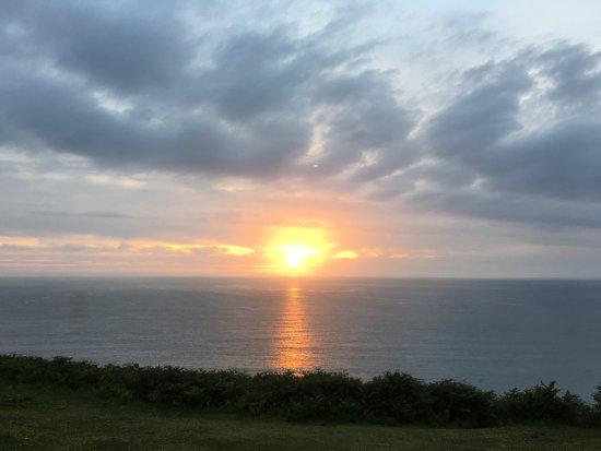 Lynmouth, UK: photo0.jpg