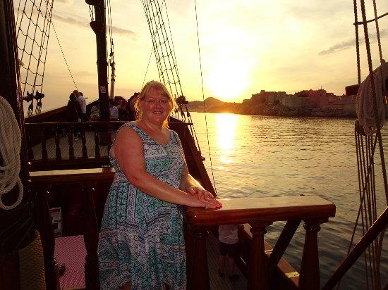 Cruises With Karaka : DSC00074_1_large.jpg