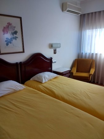 Imagen de Hotel Vice Rei
