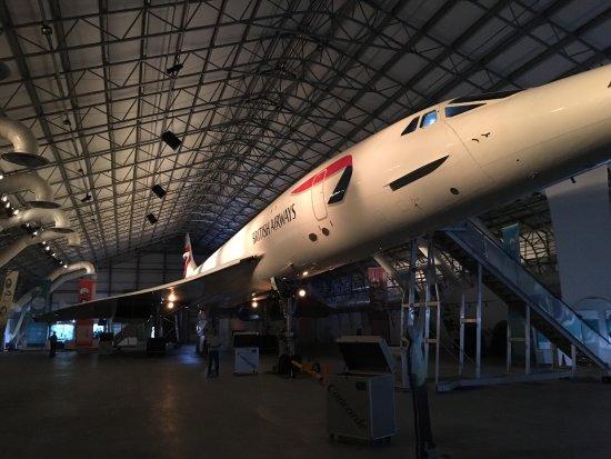 Barbados Concorde Experience: photo0.jpg