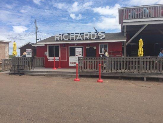 Stanhope, แคนาดา: photo0.jpg