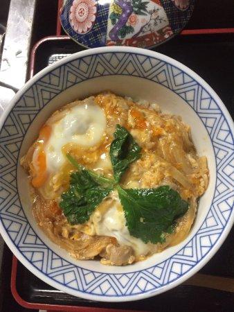 Chikugo, Japan: 漁菜