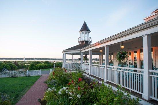 Harbor View Hotel Edgartown Ma Martha S Vineyard Reviews Photos Price Comparison Tripadvisor