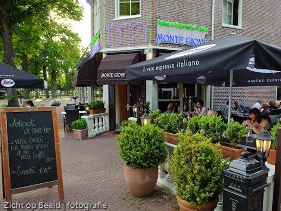Norg, Hollanda: photo0.jpg