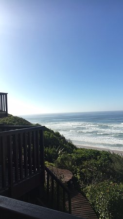 Dolphin Dunes Guesthouse: photo4.jpg