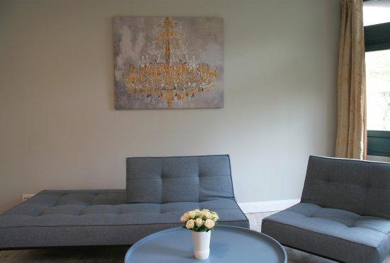 hotel verdi bewertungen fotos preisvergleich rostock deutschland tripadvisor. Black Bedroom Furniture Sets. Home Design Ideas