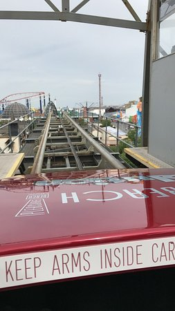 Pleasure Beach : photo7.jpg