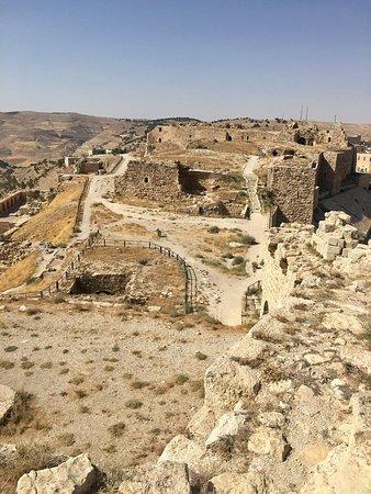Karak, Jordania: photo1.jpg