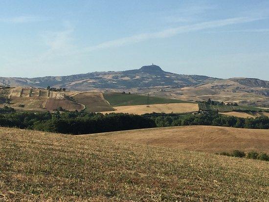 Piancastagnaio, Włochy: photo2.jpg