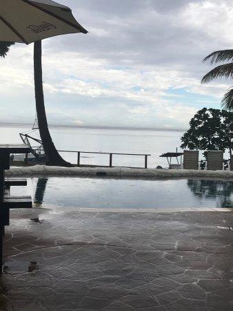 Mango Bay Resort Fiji : photo0.jpg