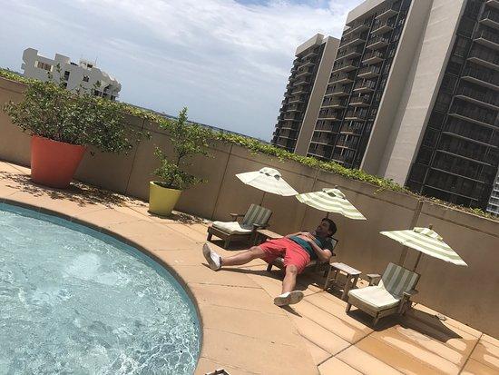 Four Seasons Hotel Miami: photo8.jpg