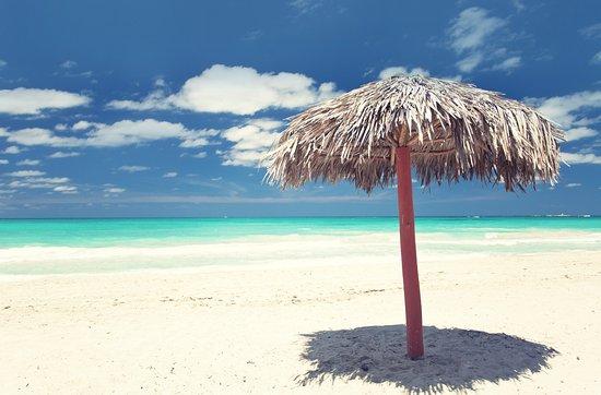 Memories Varadero Beach Resort The At This Is Beautiful I Captured
