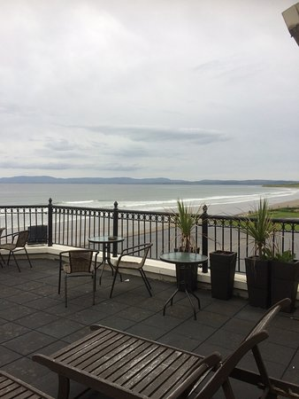 Rossnowlagh, Ireland: photo0.jpg