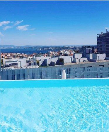 EPIC SANA Lisboa Hotel : photo1.jpg