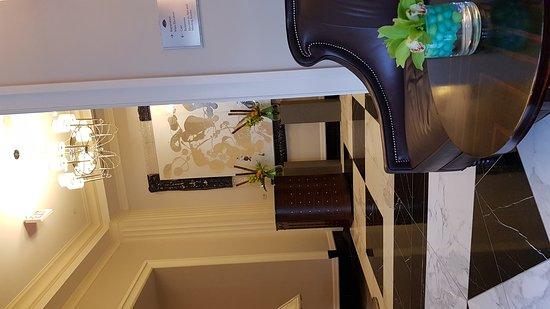 Mandarin Oriental, Atlanta: 20170611_094332_large.jpg