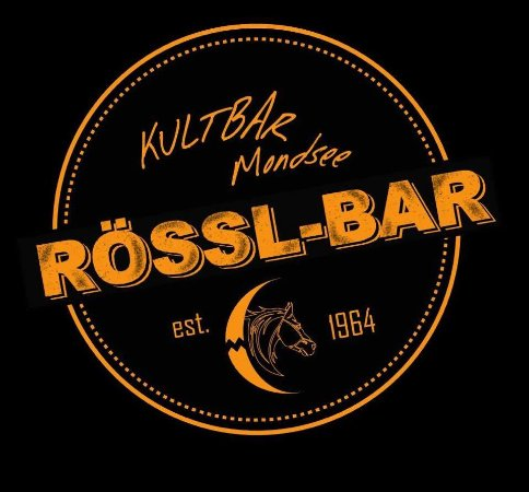 ‪Roessl Bar Mondsee Club & Pub‬