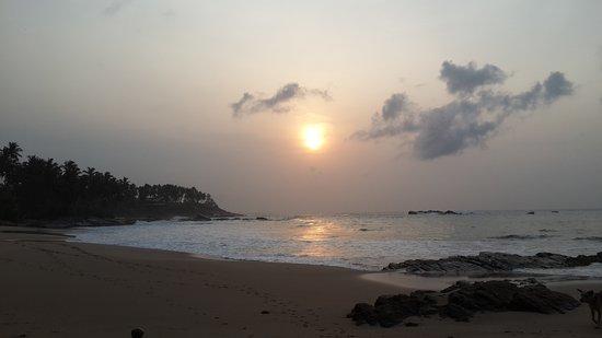 Tangalle, Sri Lanka: 20170518_062812_large.jpg