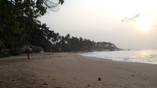 Tangalle, Sri Lanka: 20170518_062825_large.jpg