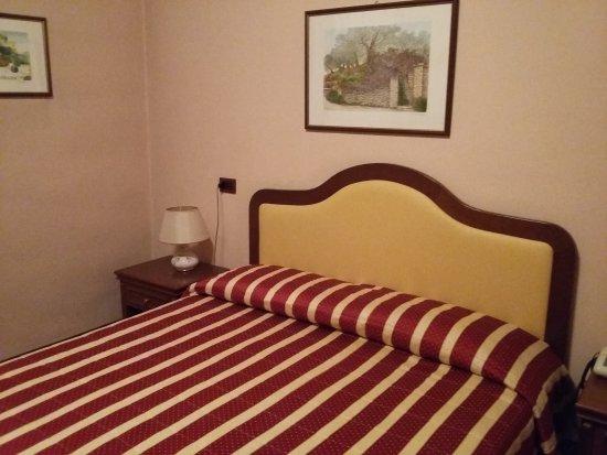 Hotel Savona: 20170615_164005_large.jpg