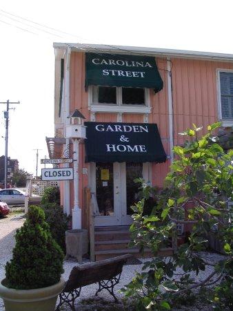 Carolina Street Garden & Home