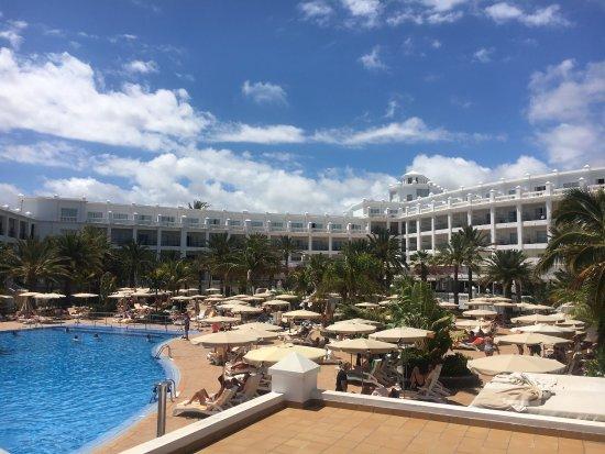 Hotel Riu Palace Maspalomas: photo0.jpg