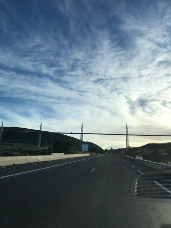 Viadukt von Millau: photo5.jpg