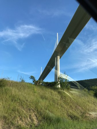 Viadukt von Millau: photo6.jpg