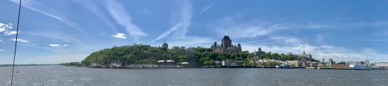 Quebec - Levis Ferry : photo5.jpg
