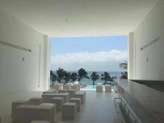 Mancora Marina Hotel: photo3.jpg