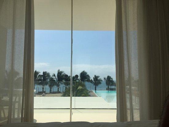 Mancora Marina Hotel: photo4.jpg