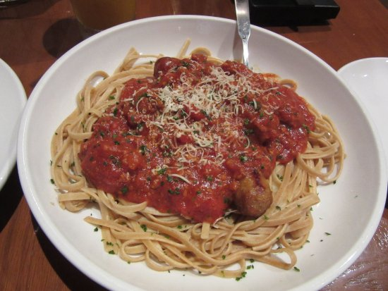Olive Garden Salem 1302 Lancaster Dr Ne Menu Prices Restaurant Reviews Tripadvisor