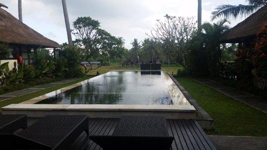 Lodtunduh, Indonesia: TA_IMG_20170616_085051_large.jpg