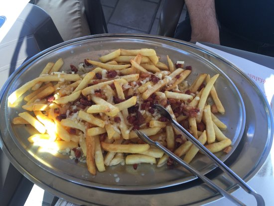 Bucéfalus Restaurante Grill: photo0.jpg