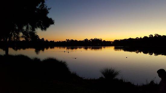 Ascot, Avustralya: 20170615_120832_large.jpg