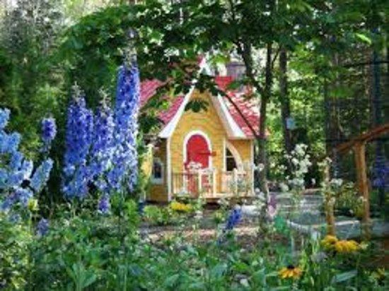 Jardins de doris matane 2018 ce qu 39 il faut savoir for Jardin 88 doris vera hermoza