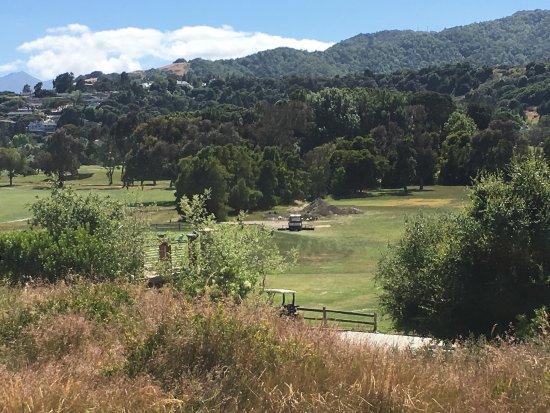 San Rafael, Калифорния: photo0.jpg