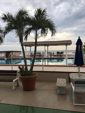 Palm Crest Resort Motel: photo0.jpg