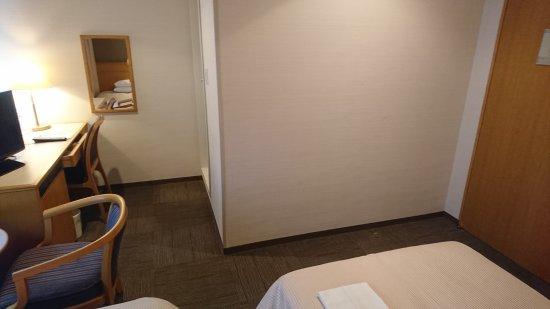 Central Hotel Tokyo: DSC_1585_large.jpg