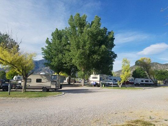 Nephi, Utah: 20170615_184705_large.jpg