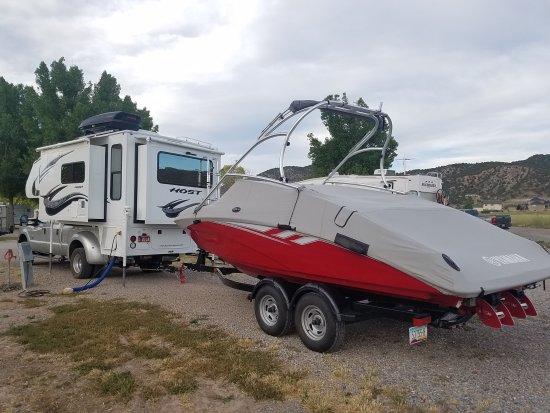 Nephi, Utah: 20170615_195312_large.jpg