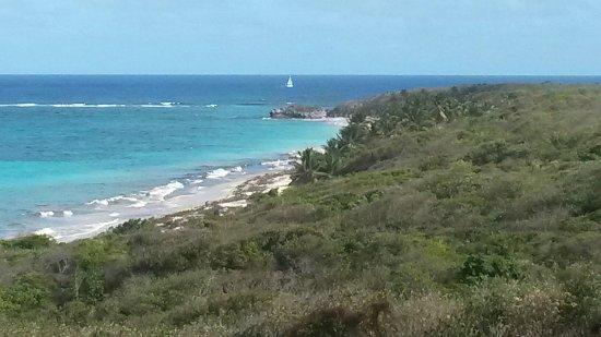 Le Marin, Martinik: 20170326_154656_large.jpg