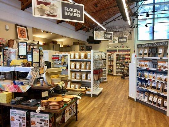 Norwich, VT: photo1.jpg