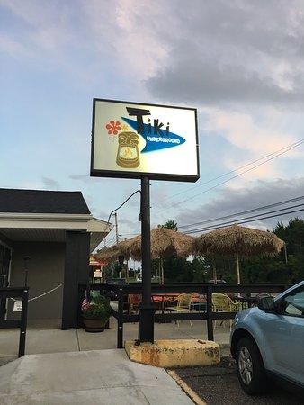 Hudson, OH: photo0.jpg