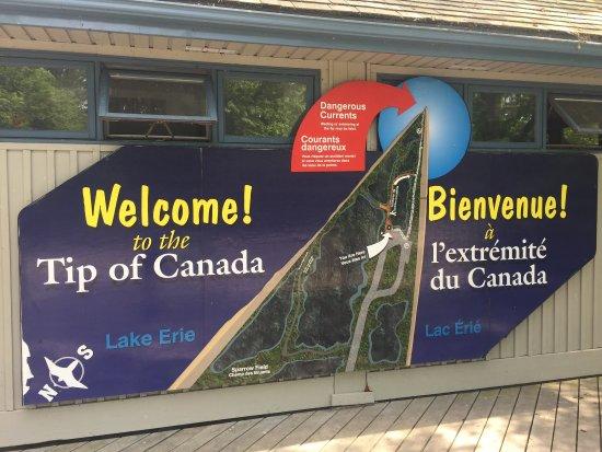 Leamington, Canada: photo0.jpg