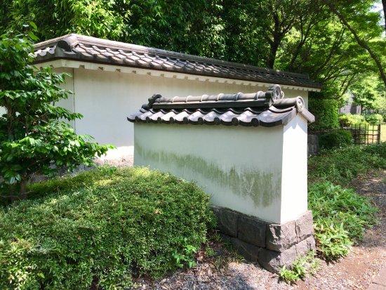 Onjo Castle: photo4.jpg