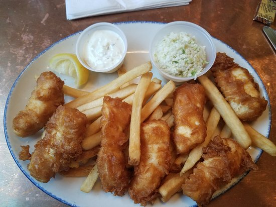 Norma S Seafood Steak Seaside Menu Prices Restaurant Reviews Tripadvisor